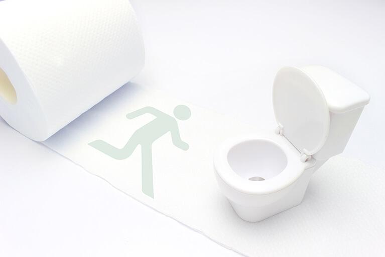 尿のお悩み、ご相談ください